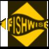 FishWise Pro